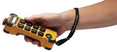 Sistema Para utilização de até 02 Equipamentos com o Mesmo Controle Remoto (Frequencias Diferentes)