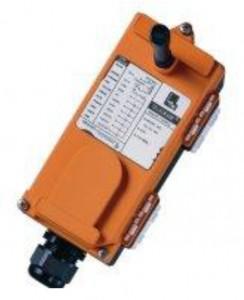 Sistema de Eletrificação Festoon