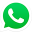 Whatsapp PG Talhas